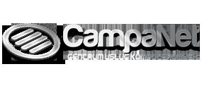 Campanet - Centrum Usług Komputerowych